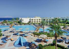 Charmillion Club Resort (ex. Sea Club)