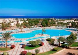 Sonesta Pharaoh Beach