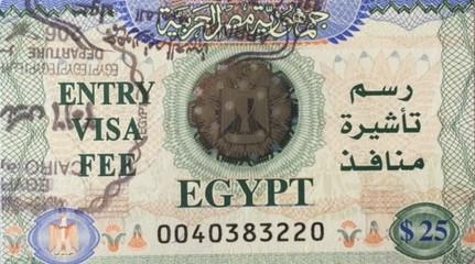 Egyiptom vízum ára 2018